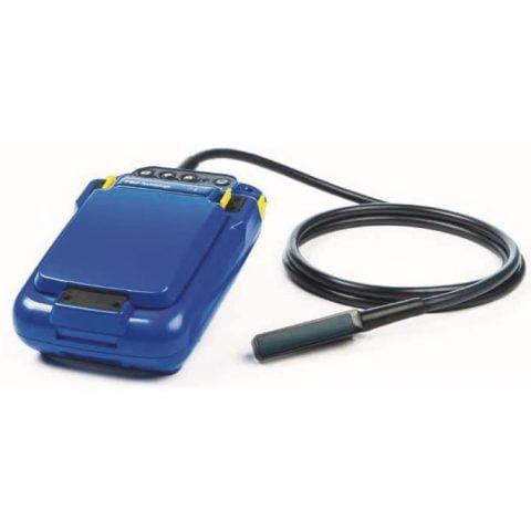 easi-scan echographe