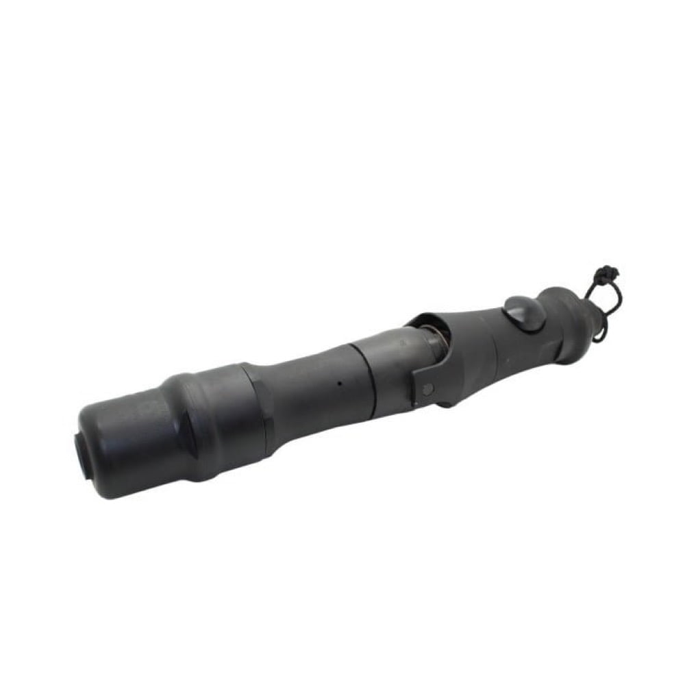 pistolet abattage percuteur matador ss 3000